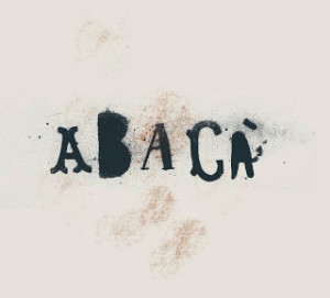 Abaca cover