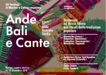 ande-bali-e-cante-xv-festival