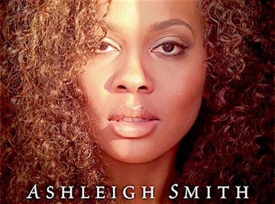 ashleigh_smith_sunkissed-500x372