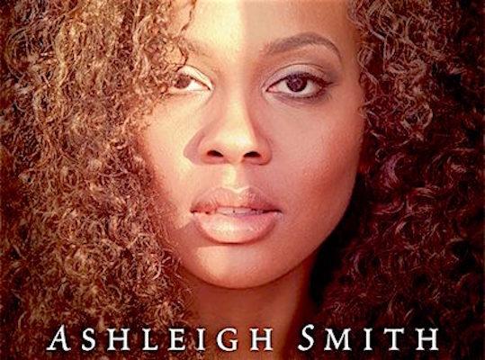 ashleigh_smith_sunkissed-500x372