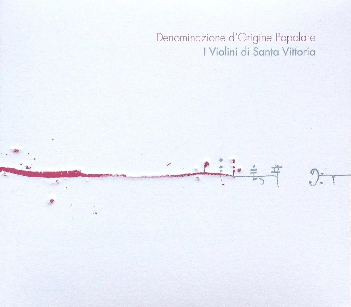 CD-VIOLINI-copertina copia