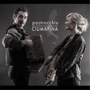 CIUMAFINA-PASTROCCHIO