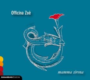 Cover-Mamma-sirena1-300x267
