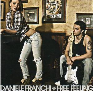 DANIELE FRANCHI
