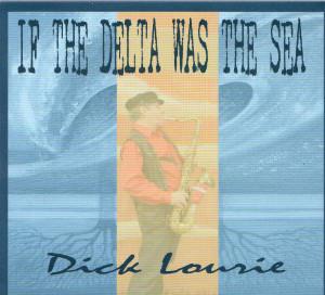 DICK LOURIE