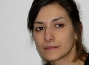 Elisabetta Landi