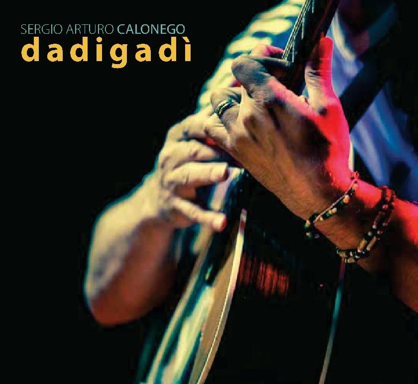 Dadigadi - CD (1)