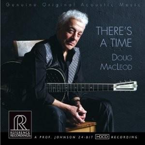 Doug-Macleod-Theres-a-Time