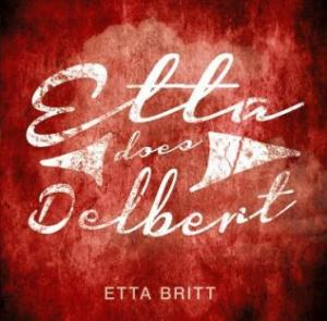 ETTA BRITT ETTA DOES DELBERT