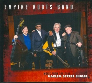 Empire Roots Band