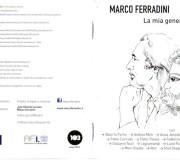 Ferradini_La mia generazione_cover