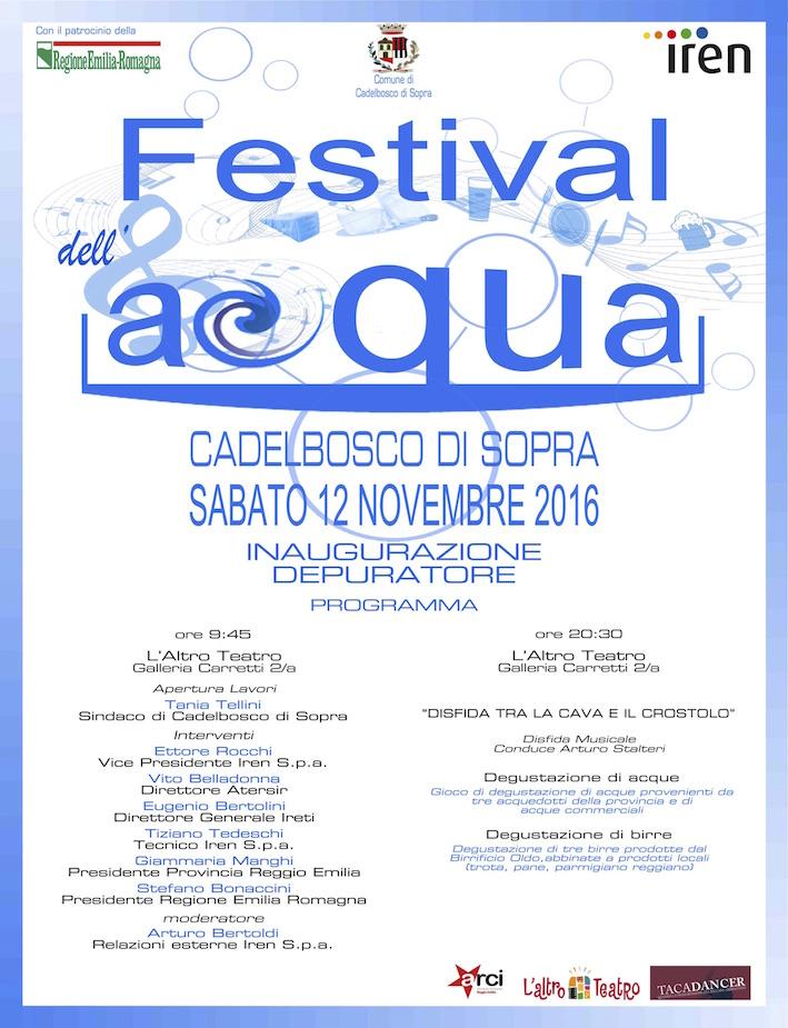 festival-dellacqua-12-novembre-2016_161107095553