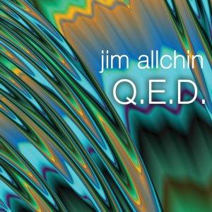 JIM ALLCHIN Q.E.D