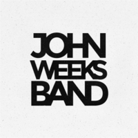 JOHN WEEKS BAND