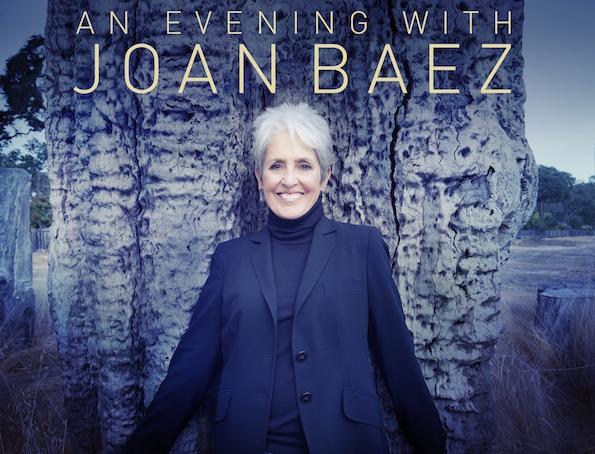 JoanBaez orizzontale