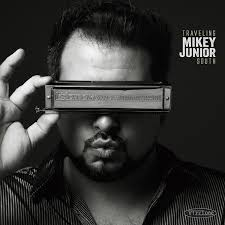 MIKEY JUNIOR TRAVELING SOUTH