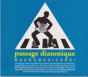 Manicardi_cover-CD