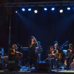 OrchestraBottoni_2015_Foto-Rosalba-Punzo-ridotto-150x150