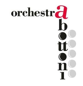 Orchestrabottoni foto 1