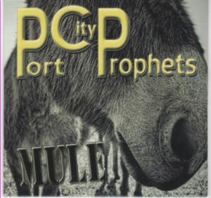 PORT CITY PROPHETS