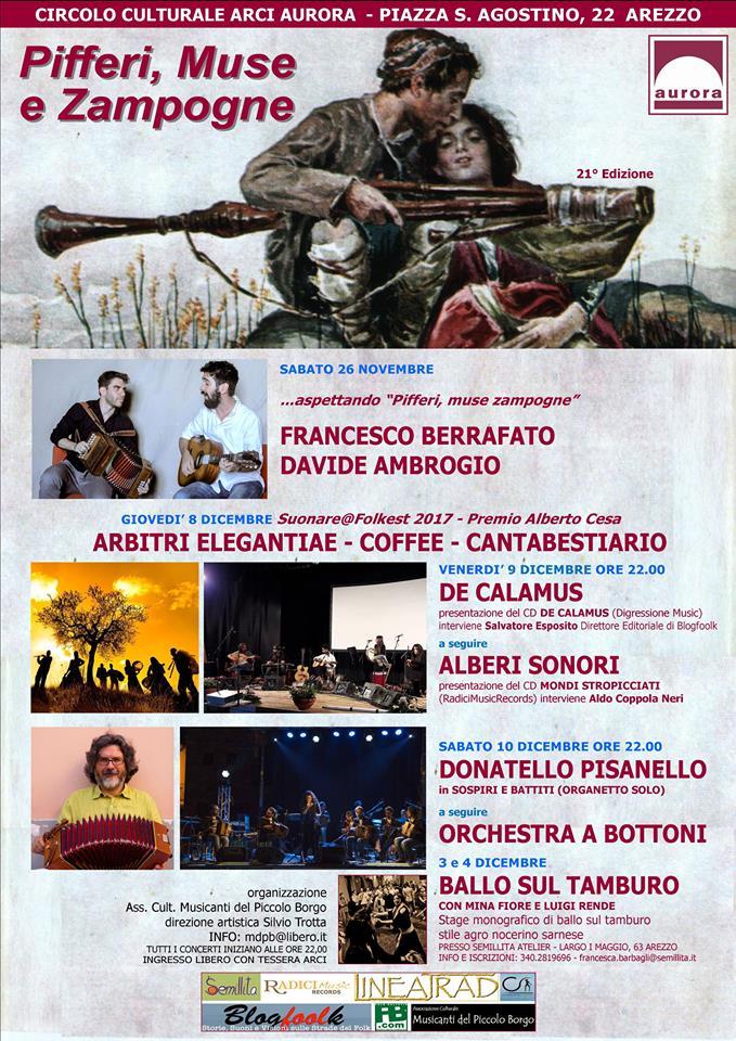 pifferi-muse-zampogna-manifesto-2016