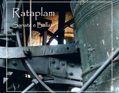 Rataplam