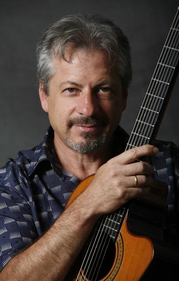 Renato Pompilio
