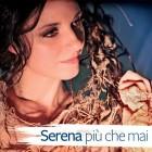 Serena-più-che-mai-COVER-140x140