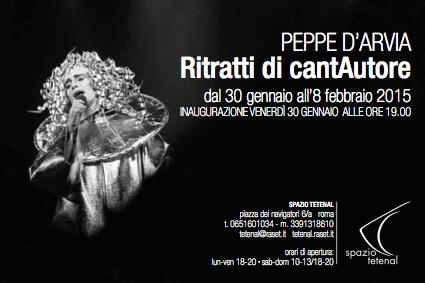 Spazio Tetenal - Cartolina 15x10