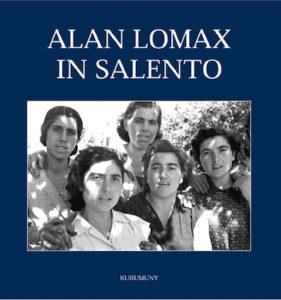 Alanlomax