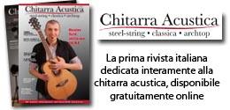 Chitarra Acustica.net