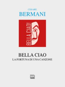 Bermani Bella Ciao