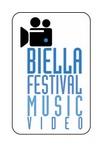 Biella Festival Logo