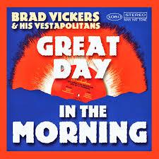 brad vickers and his vestapolitans