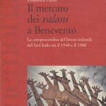 Valani Benevento