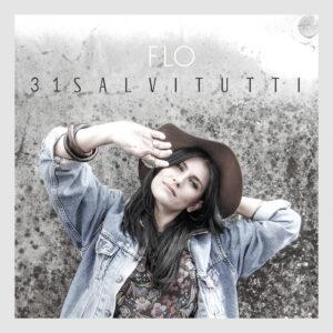 Cover Album 31salvitutti
