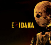 cover_FB_eridana_1