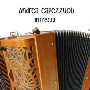 Cover Intrecci Capezzuoli