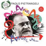 Cover Pietrangeli Amore Un Copia