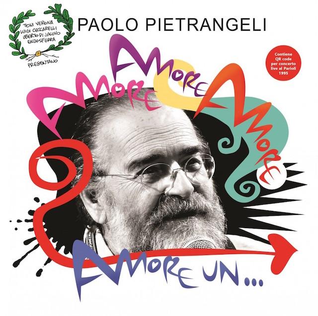 Cover Pietrangeli Amore Un Copia