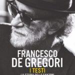De Gregori De Regibus Libro Cover