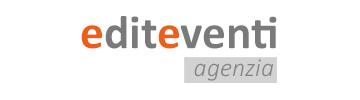 Agenzia Edit Eventi