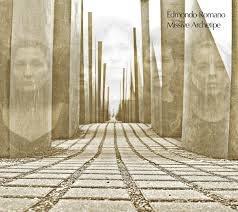 edmondo romano_cover