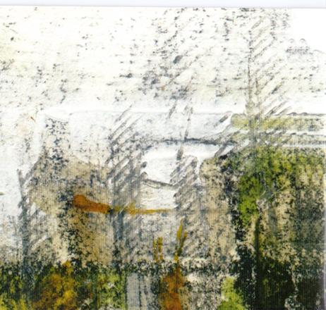 egidio marullo - aspro (booklet)