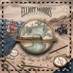 Elliottmorris Cover