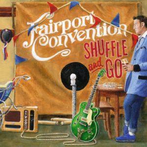 Fairport Shuffle&go