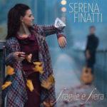Finatti Cover Cd