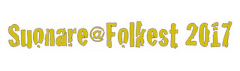 folkbulletin-suonare-folkest-2017