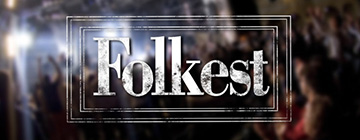 Folkest, International Folk Festival