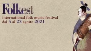 Folkest 2021 Immagine Copertina Facebook